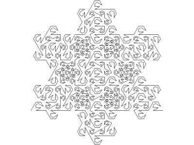fractals53_4