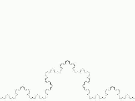 fractals53_5