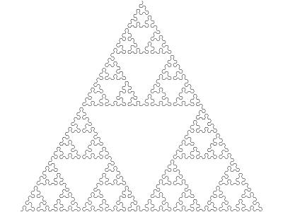 fractals53_8
