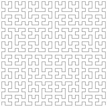 fractals54_7