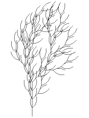 fractals55_5