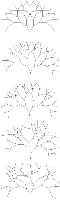 fractals55_7