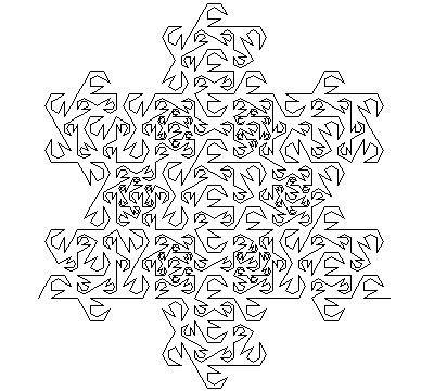 fractals56_2