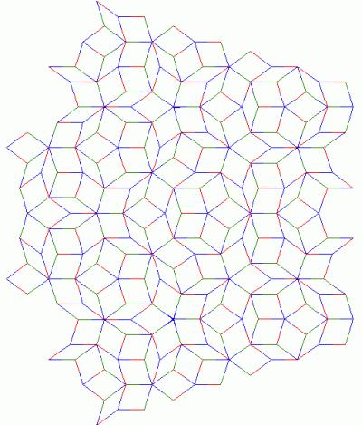 fractals56_3