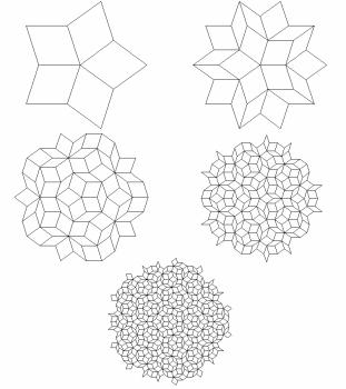 fractals56_6