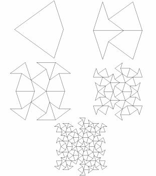 fractals56_9