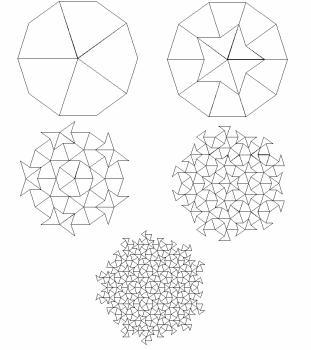 fractals56_a