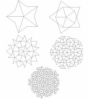 fractals56_b