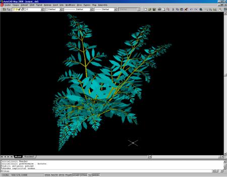 fractals56_e