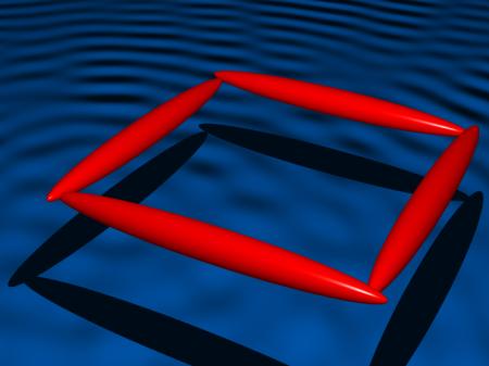 fractals58_4