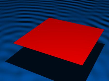 fractals58_5