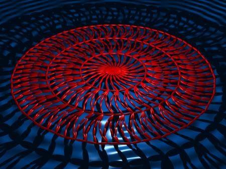 fractals58_9