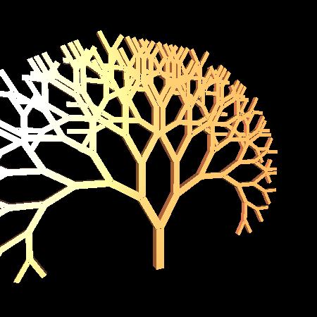 fractals59_b
