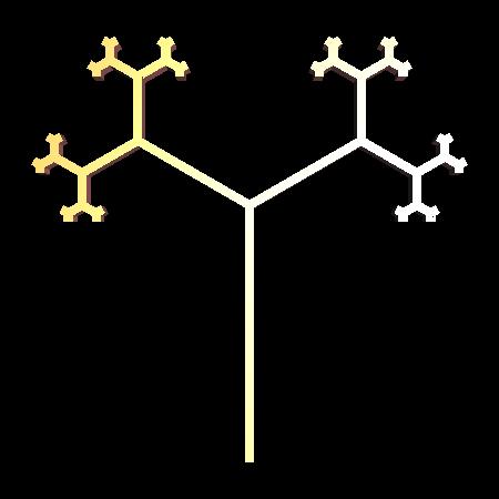 fractals59_e