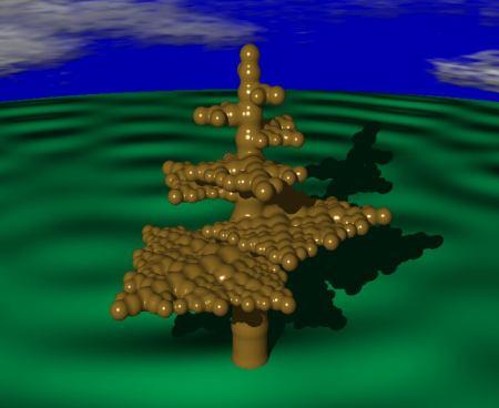 fractals60_i