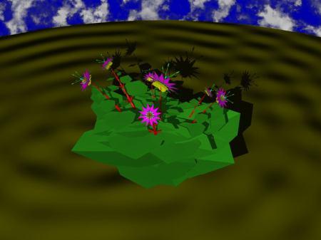 fractals60_l