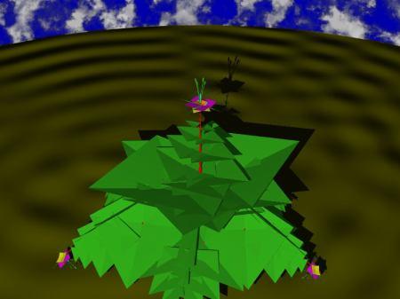 fractals60_p