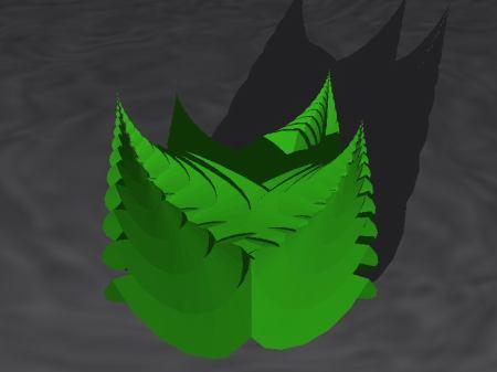 fractals61_8