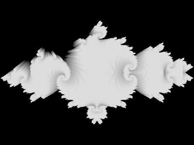 fractals62_4