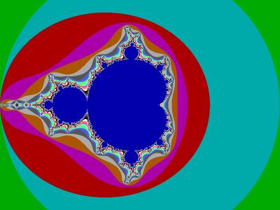 fractals64_1
