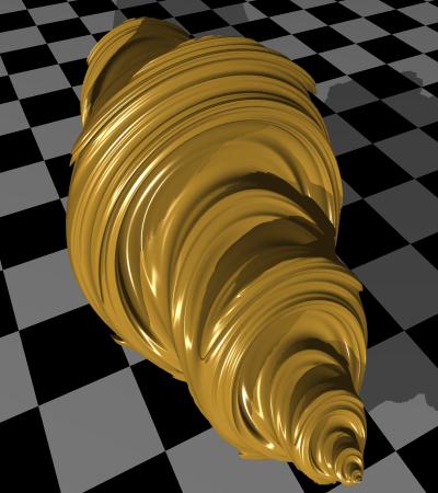 fractals64_7