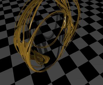 fractals65_2
