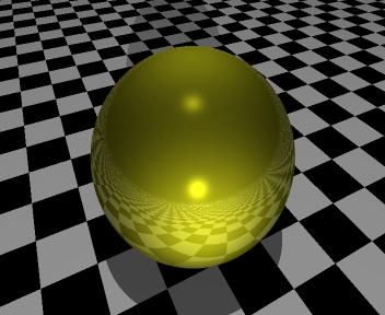 fractals65_b