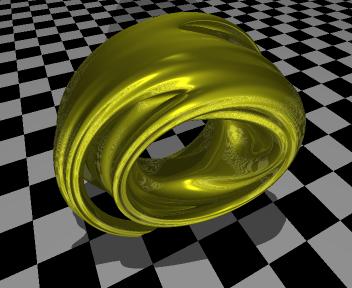 fractals65_f
