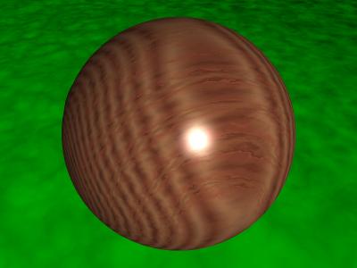 fractals66_1
