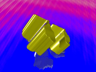 fractals66_10
