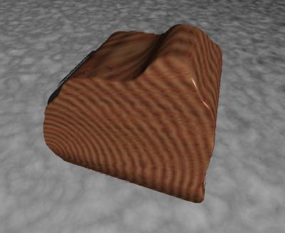 fractals66_18