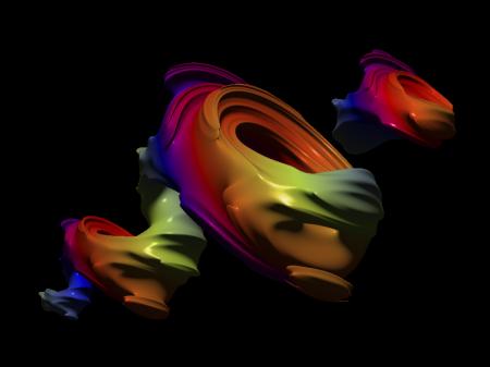 fractals67_1