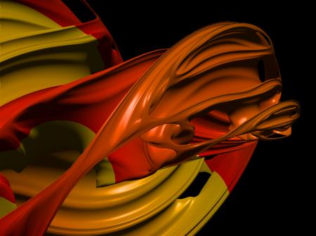 fractals67_7