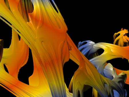 fractals68_5