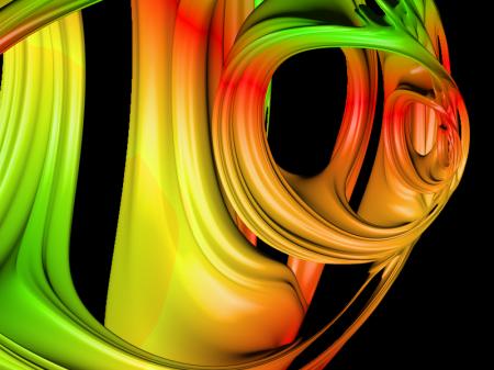 fractals68_e