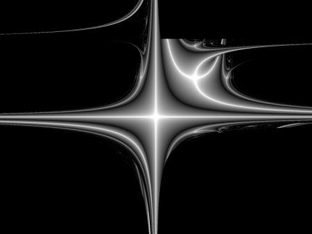 fractals69_6