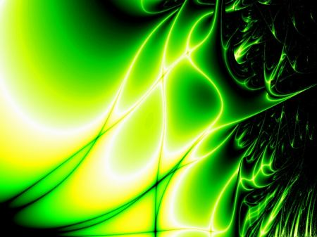fractals69_8