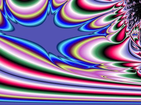 fractals69_9