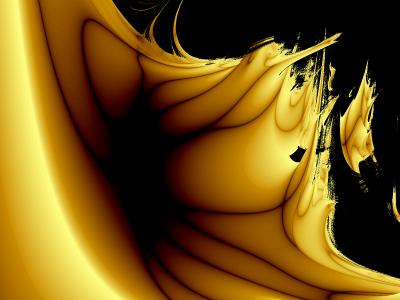fractals70_4