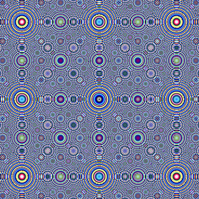 fractals71_2
