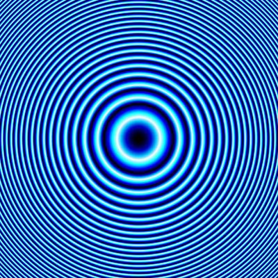 fractals71_4