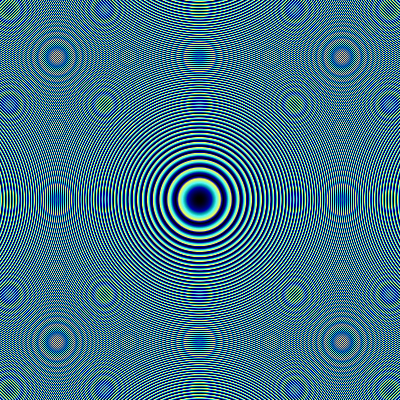 fractals71_5