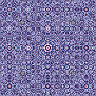 fractals71_6