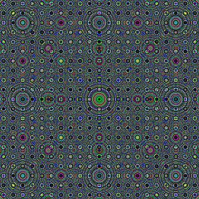 fractals71_7