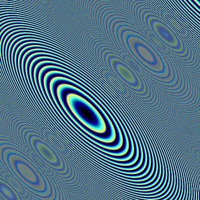 fractals71_c