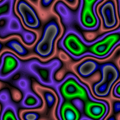 fractals72_1