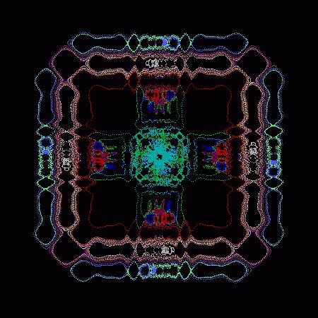 fractals74_3