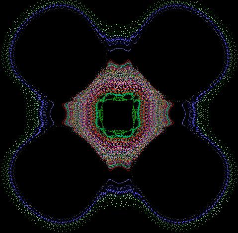 fractals74_8