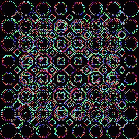 fractals74_9
