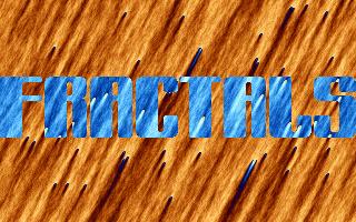 fractals76_4